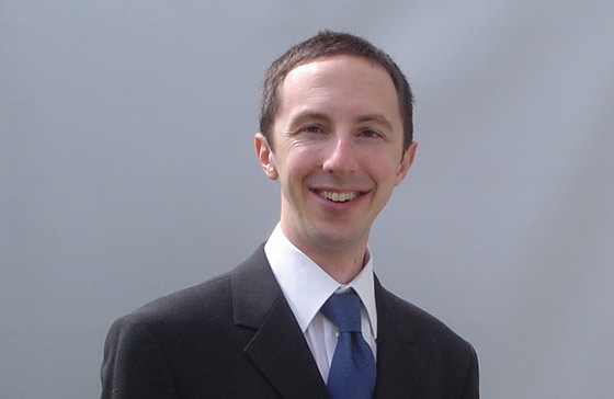 Neil Shorney