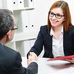 Assessment interview