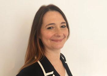 Louise Whelan