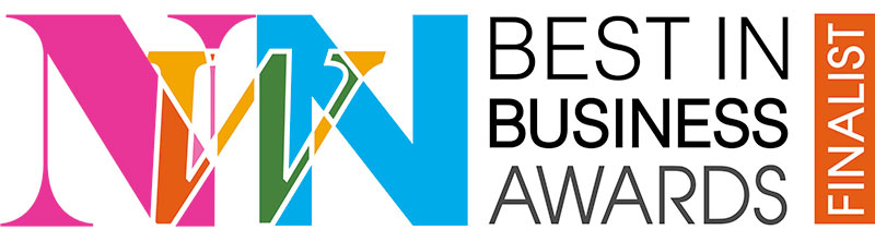 NWN Best in Business Awards Finalist