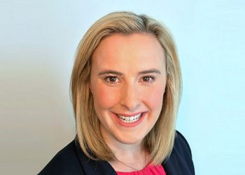 Fiona Wilkinson